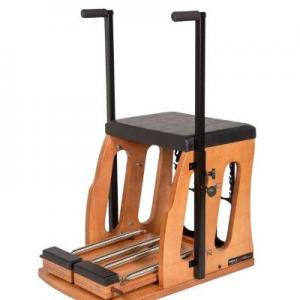 Chair para pilates